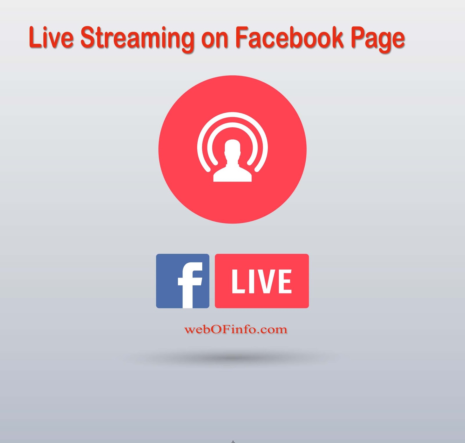 Live-streaming-on-facebok-page