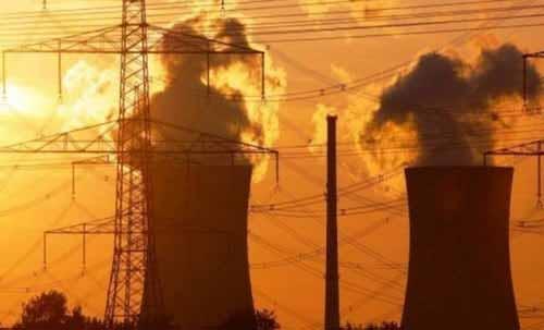 U.S. Nuclear image