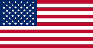 The current American flag was designed by a high school student