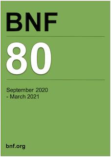 bnf-80-pdf-free-download