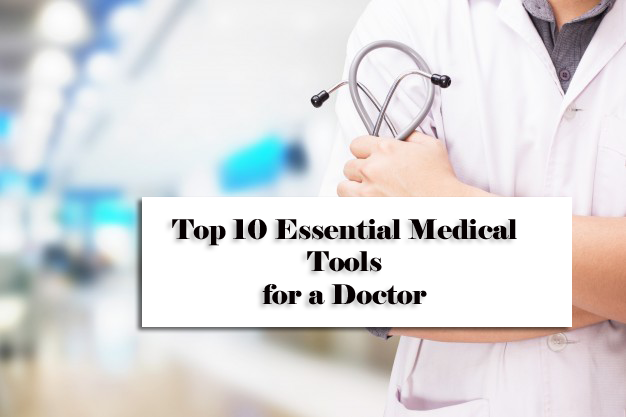essential-tools-for-medical