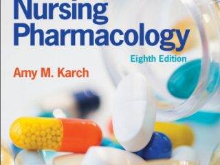 focus on nursing pharmology 8th edition.jpg