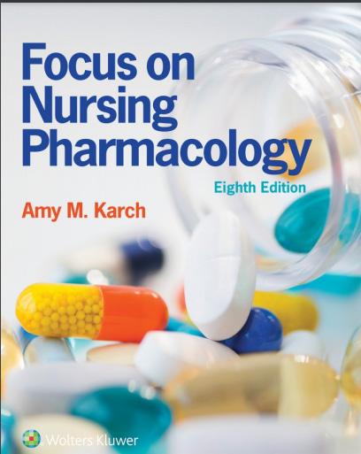focus on nursing pharmology 8th edition.jpg