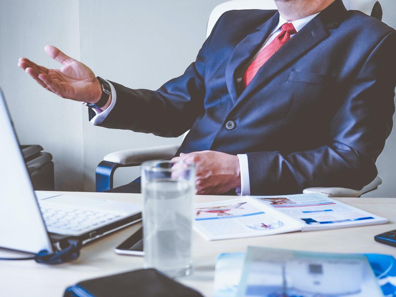 consultancy service business ideas