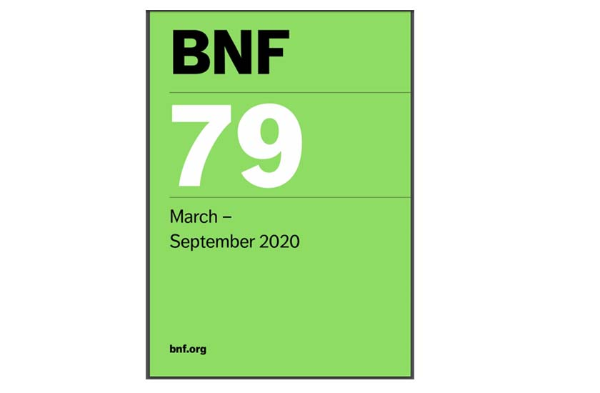 BNF 79 PDF Free