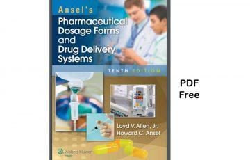 Download PDF Pharmaceutical Dosage Forms